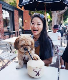 Arden & Chewy Arden Cho, Teen Tv, Teen Wolf Cast, White Fox, Geisha, Cool Girl, Muse, Amber, Queens