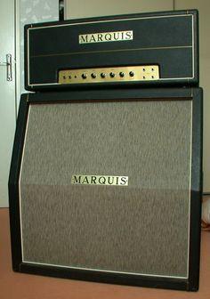 Marquis1.jpeg (421×600)