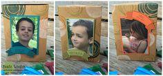 Dreiecksschachtel, StampA(r)ttack, Foto, Swirly Birds, Wortspielereien, Bannerweise Grüße, Bannerduo, Collage NEU
