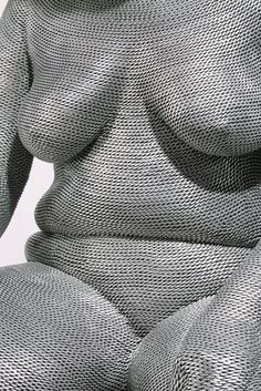 by Seung Mo Park (b1969)