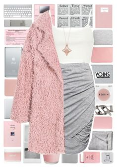 """YOINS"" by xgracieeee ❤ liked on Polyvore featuring Aerie, Pier 1 Imports, Nintendo, Happy Plugs, Graphic Image, 3.1 Phillip Lim, H&M, Rodin Olio Lusso, Alexander McQueen and Coast"