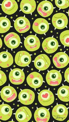 Cartoon wallpaper, disney wallpaper, i wallpaper, wallpaper for your phone, pattern wallpaper Trendy Wallpaper, Wallpaper Iphone Cute, New Wallpaper, Cartoon Wallpaper, Disney Wallpaper, Screen Wallpaper, Pattern Wallpaper, Cute Wallpapers, Pixar