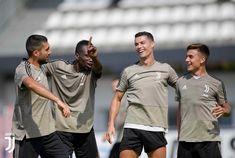 Have An Inquiring Mind Felpa Cr7 Cristiano Ronaldo Juventus Calcio Uomo Bambino T-shirt, Maglie E Camicie Abbigliamento E Accessori