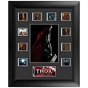 Thor Movie Series 2 Mini Montage - http://lopso.com/interests/dc-comics/thor-movie-series-2-mini-montage/