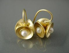 Jewellery we love! www.silvertownart.com Chris Carpenter