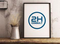 Logodesign für CONSULT ▷ Online ansehen bei www. Web Design, Logo Design, Marketing, Advertising Agency, Entrepreneur, Things To Do, Design Web, Website Designs, Site Design