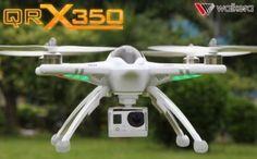 QR X350 FPV Ekranlı Görüntüleme Seti http://www.superyaa.com/U424680,239,qr-x350-fpv-ekranli-goruntuleme-seti-super-oyuncaklar-walkera.htm