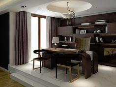 home office decorating ideas royal home office decorating
