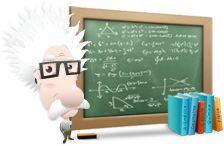 Gases y ecuación de estado