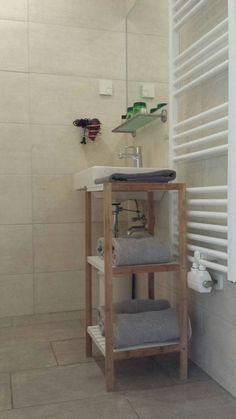 Ladder Decor, Home Decor, Sunlight, Decoration Home, Room Decor, Home Interior Design, Home Decoration, Interior Design
