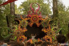 psychedelic deco - Google 搜索