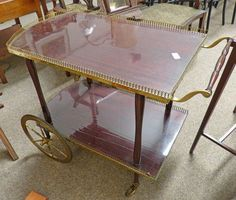 The April Sale - This Sale is Now Postponed Station Restaurant, Whisky, Auction, Porcelain, Antiques, Painting, Furniture, Home Decor, Antiquities
