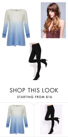 """""""Back to School Mike"""" by maryvarleyrox ❤ liked on Polyvore featuring Joie"""