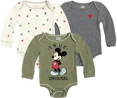 Cute Babies, Baby Kids, Baby Boy, Disney Outfits, Disney Clothes, Mickey Mouse Outfit, Cool Baby Clothes, Home Outfit, Kids Boxing