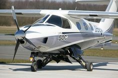The Extra is a six-seat single-engined turboprop aircraft designed by the… - aircraft design Private Pilot, Private Plane, Private Jet, Aviation Image, Civil Aviation, Avion Jet, Flying Boat, Airplane Flying, Airplane Design