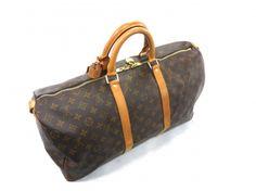 Je viens de mettre en vente cet article  : Sac XL en cuir Louis Vuitton 570,00 € http://www.videdressing.com/sacs-xl-en-cuir/louis-vuitton/p-4633089.html?utm_source=pinterest&utm_medium=pinterest_share&utm_campaign=FR_Femme_Sacs_Sacs+en+cuir_4633089_pinterest_share