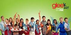 Programme TV - Glee saison 4 : Season finale, la date révélée et nouveaux spoilers - http://teleprogrammetv.com/glee-saison-4-season-finale-la-date-revelee-et-nouveaux-spoilers/