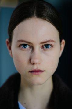 Julie Hoomans   London via Le 21ème