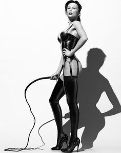 Mistress BDSM - Поиск в Google