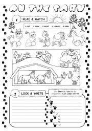 milk history now and then worksheet - Google Search