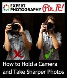 Outlines For Fundamental Elements Of photography tips *** More info could be found at the image url. #photographyinspirationideas