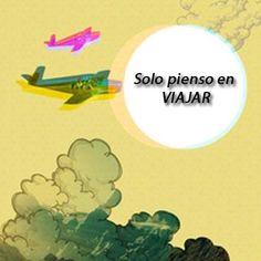 #viajar #travel