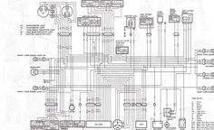 740abd648fb1d2c66fa8b311a2058a65 puzzle crossword electrical switch wiring diagram kawasaki klr650 color wiring klr 650 wiring diagram at edmiracle.co