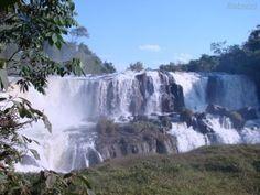 cachoeira-de-araguaiana