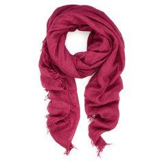 http://www.sanci.es/tienda/productos-nuevos/67981293-foulard-faliero-sarti.html