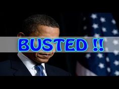Obama SCREWED As Secret Fund Found Active, Sent Billions Before Discovery. - YouTube