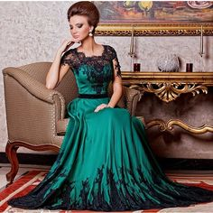 Fashion Glamour Style Luxury : Фото