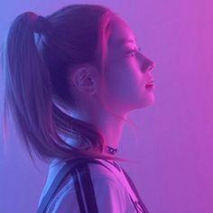 dahyun - twice Nayeon, Kpop Girl Groups, Korean Girl Groups, Kpop Girls, K Pop, Red Ridding Hood, Arden Cho, Twice Once, Twice Dahyun