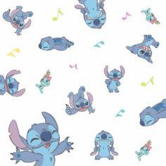 Stitch, wallpaper, and background image Lilo Stitch, Lilo And Stitch Quotes, Lelo And Stitch, Cute Stitch, Disney Stitch, Apple Watch Wallpaper, Cute Wallpaper For Phone, Emoji Wallpaper, Cute Disney Wallpaper