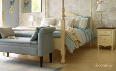 dormitorio-laura-ashley_cama