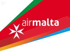 Wszystkie informacje dotyczące bagażu, zarówno podręcznego jak i nadawanego dla podróżujących liniami lotniczymi Air Malta