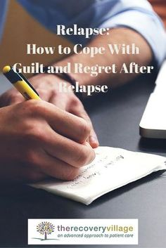 Free addiction counselor practice test offered by testprepreview relapse how to cope with guilt and regret after relapse the recovery village a full service substance abuse mental health eating disorder treatment fandeluxe Images