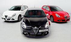 43 best alfa romeo images alfa romeo cars antique cars alfa rh pinterest com