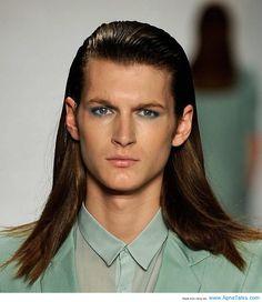 http://www.apnatalks.com/fashion-long-hair-style-for-men-colour-eyes-fashion-hairstyles/