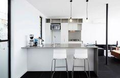 herston-gardenhouse-refresh-design-4