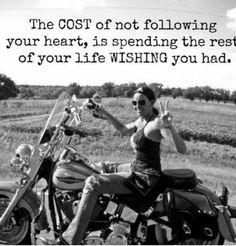 Motorcycle Tips, Motorcycle Posters, Scrambler Motorcycle, Motorcycle Quotes, Scrambler Custom, Custom Baggers, Custom Choppers, Custom Motorcycles, Cafe Racers