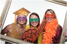 71 Best Pictures images | Cute photos, High school reunions