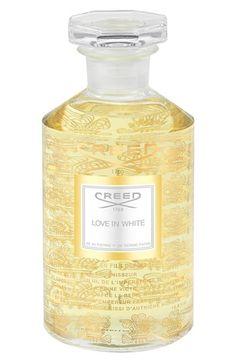 Creed 'Love in White' Fragrance (8.4 oz.) | Nordstrom