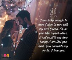 Funny romantic birthday quotes for him birthday love quotes for him 2 funny romantic birthday quotes . funny romantic birthday quotes for him Birthday Message For Him, Happy Birthday Quotes For Him, Birthday Wish For Husband, Birthday Wishes For Boyfriend, Happy Birthday My Love, Birthday Wishes Quotes, Special Birthday, Birthday Him, Happy Birthday Husband Romantic