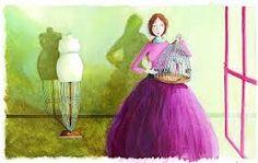 Αποτέλεσμα εικόνας για εφη λαδα Purple Art, Disney Characters, Fictional Characters, Aurora Sleeping Beauty, Disney Princess, Illustration, Painting, Sd, Image