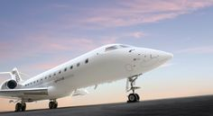 Find our jet rental services in Dallas for your business trip or holiday. You can avail large number of private jet rental flights with us. We are providing heavy jets, small jets, light jets according to customer need. Executive Jet, Private Plane, Private Jets, Luxury Jets, Civil Aviation, Aircraft Design, Air Show, Dallas, Dubai