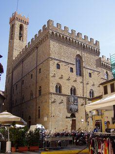 Florence, province of Florence , Tuscany Italy