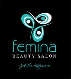logo - Femina Beauty Salon, Beauty Salons, Wentworthville, NSW, 2145 - TrueLocal