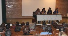 Universidade do Tempo Livre Castro Marim com novos cursos! | Algarlife