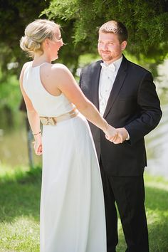 Photo from Abby & Zach collection by STYLE AND STORY CREATIVE