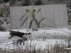 Golpe en bicicleta